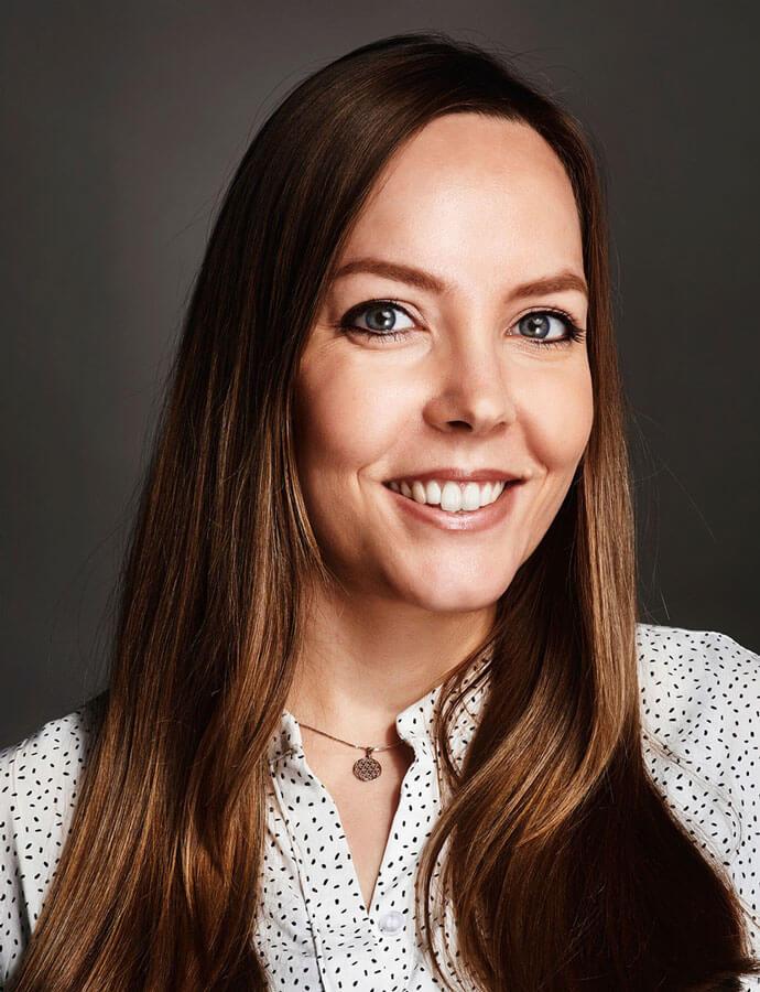 Mag. Daniela König - Webtexterin - Baden/NÖ