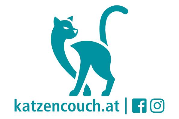 Mag. Daniela König - Website-Texte - Referenz katzencouch.at